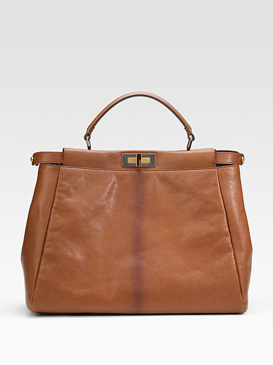 Fendi-Peekaboo-Large-Satchel-1