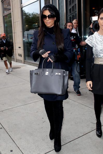 Kim+Kardashian+Handbags+VE9z86VTa93l