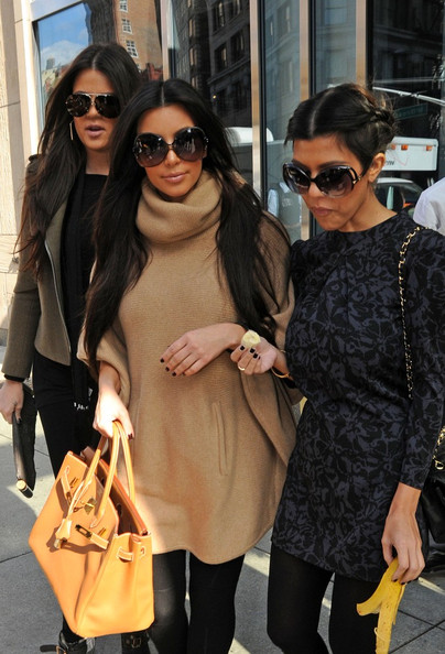 Kim+Kardashian+Handbags+erKqw41hpd9l
