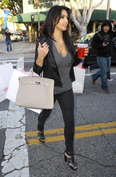 Kim+Kardashian+Shopping+Intermix+ISjyb_877yll