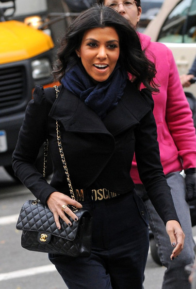 Kourtney+Kardashian+Handbags+PzoI8X-bIDul