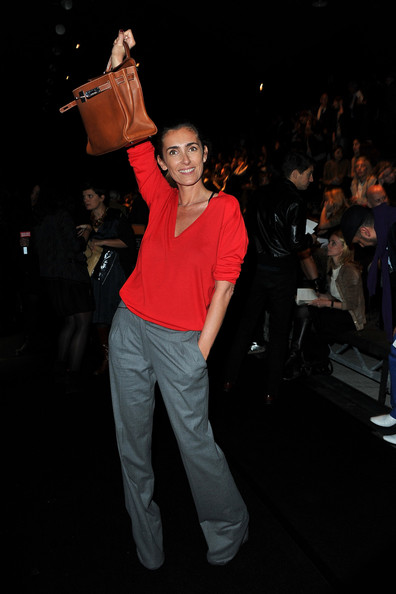 Lanvin+Front+Row+Paris+Fashion+Week+Spring+7VaD4UrW100l