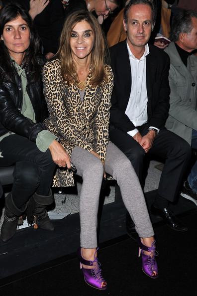 Lanvin+Front+Row+Paris+Fashion+Week+Spring+qXf_gt-DxrCl