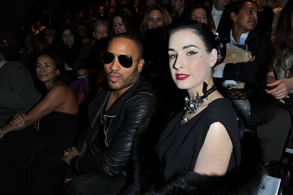 Lenny+Kravitz+Lanvin+Front+Row+Paris+Fashion+coTGAnZXLa4l