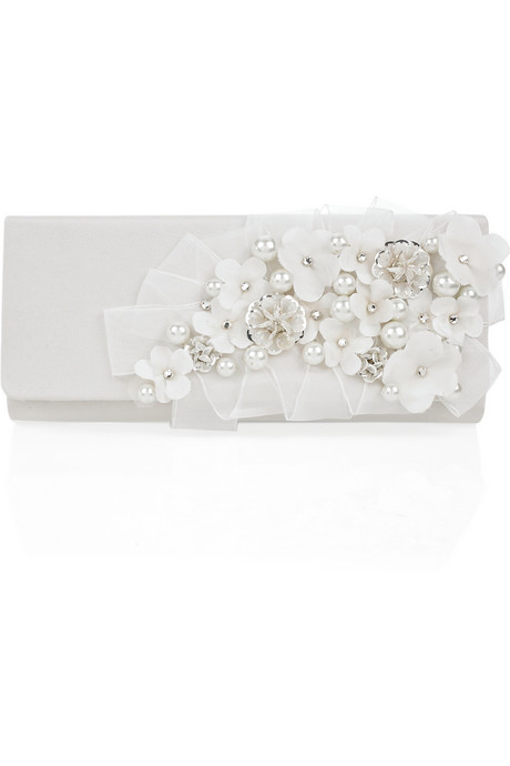Oscar-de-la-Renta-Silk-embroidered-clutch-1