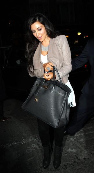 Queen+style+Kim+Kardashian+continues+30th+fQ3qKzW6RW2l