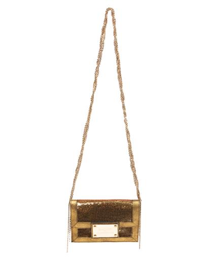 balmain-bag