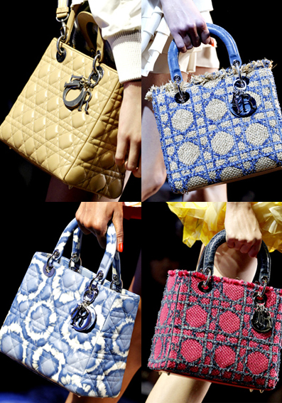bbp25_meet-lady-dior4