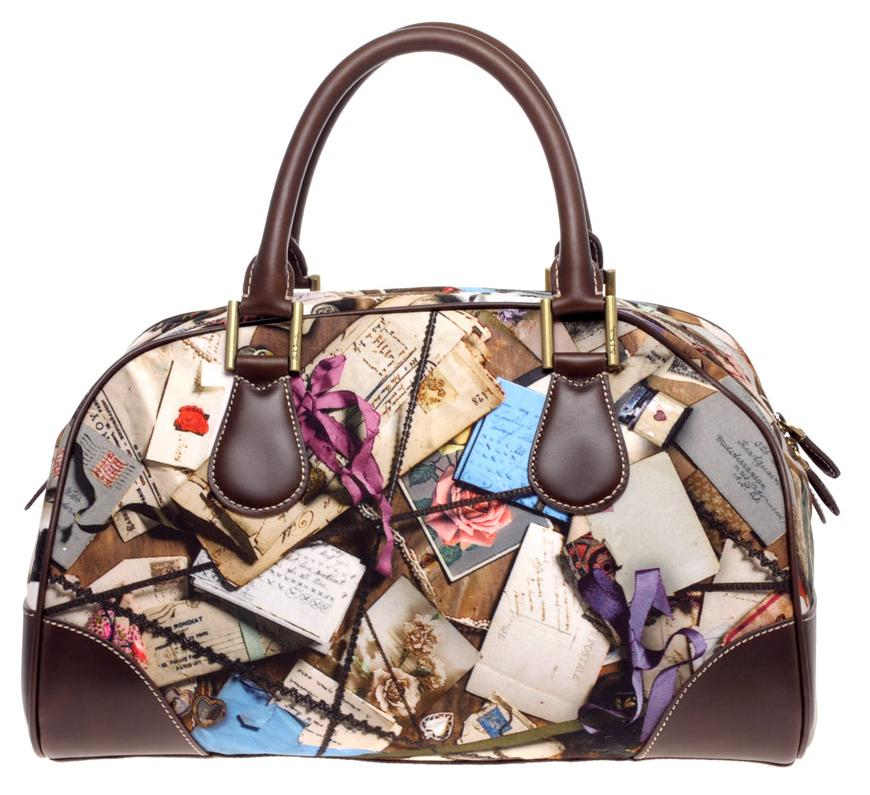 paul-smith-bag