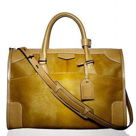 reed-krakoff-bags-2010-1