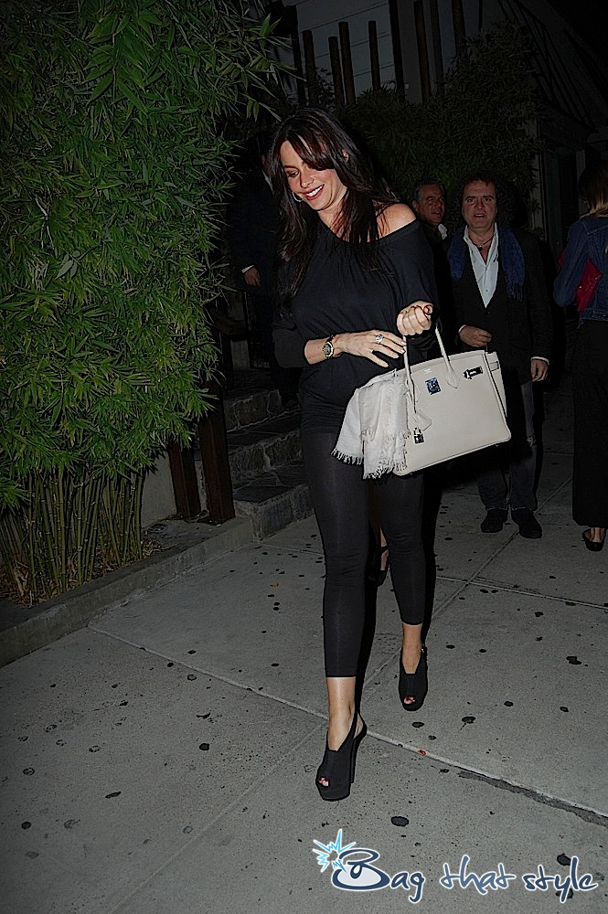 sofia-vergara-carries-hermes-002