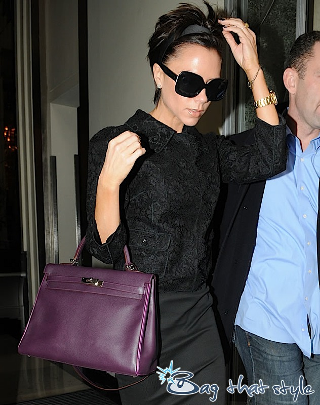 victoria-beckhams-droolworthy-hermes-kelly-001