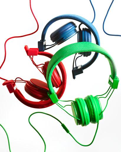 021-christy-Urbanears-Headphones