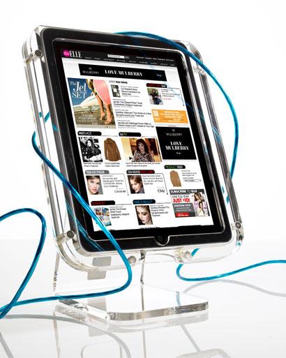 036-christy-M.-Delmatto-iPad-Support