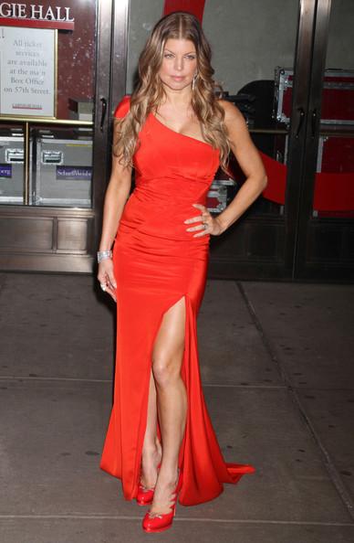 2010+Glamour+Magazine+Women+Year+Awards+VQrzK80imp9l