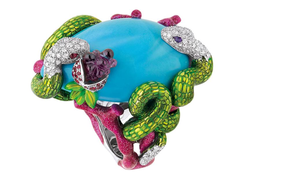 980-dior-jewellery_COV932041