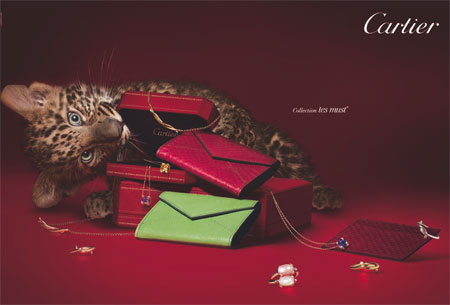 Cartier_Christmas09_butterboom