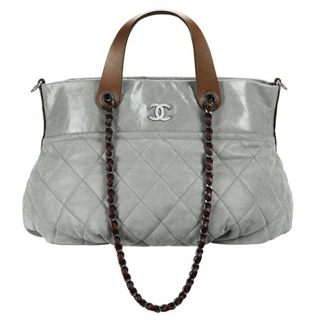 Chanel-fall2010_quited-bag_hong-kong