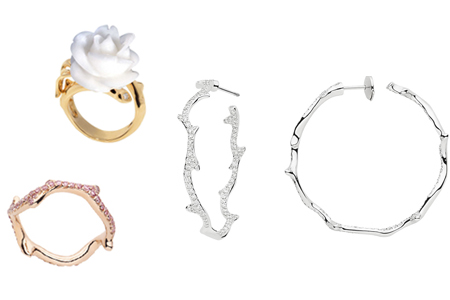 Dior-Jewellery_HongKong_2010_3