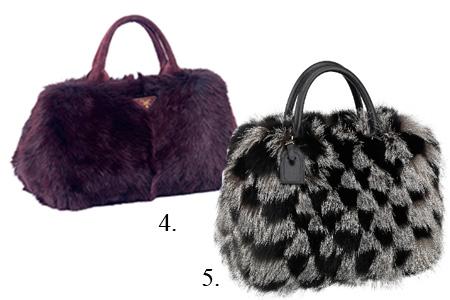 Furry-Prada_LV_bag_butterboom
