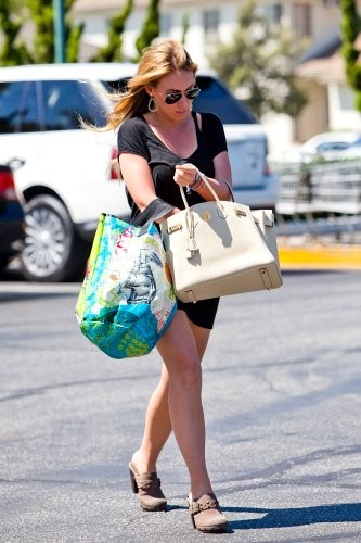 Haylie+Duff+Handbags+56qjpuOLUSpl