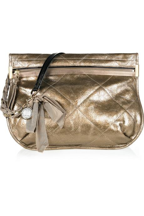 Lanvin-Amalia-Large-metallic-bronze-quilted-leather-shoulder-bag-1