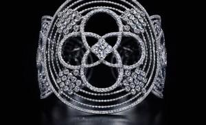 Louis-Vuitton-Les-Ardentes-braceletF_LV-13-300x182