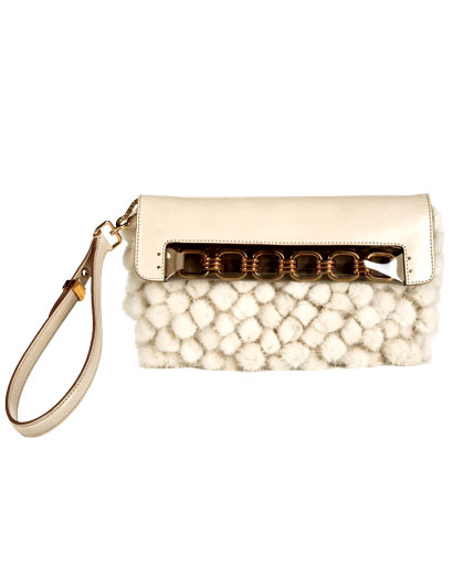 Marc-Jacobs-purse