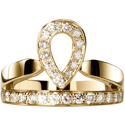 chaumet.0.3-tiara-rings-wh-bg-2010.06.29.14.43.00.0_base