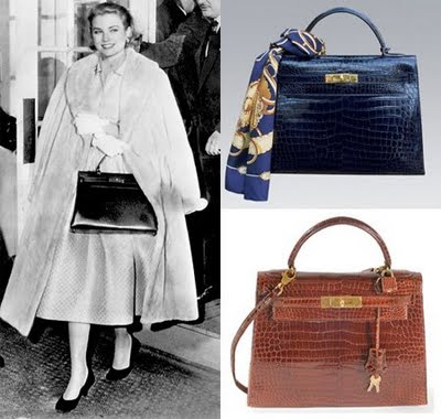 grace-kelly-with-hermes-bag1