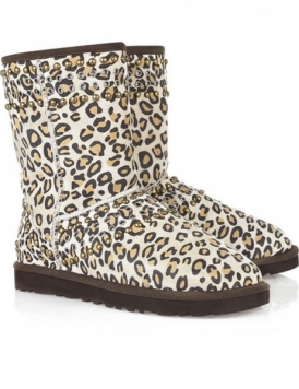 leopardo_mode_large_qualite_es