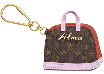 louis_vuitton_bb-alma-key-holder