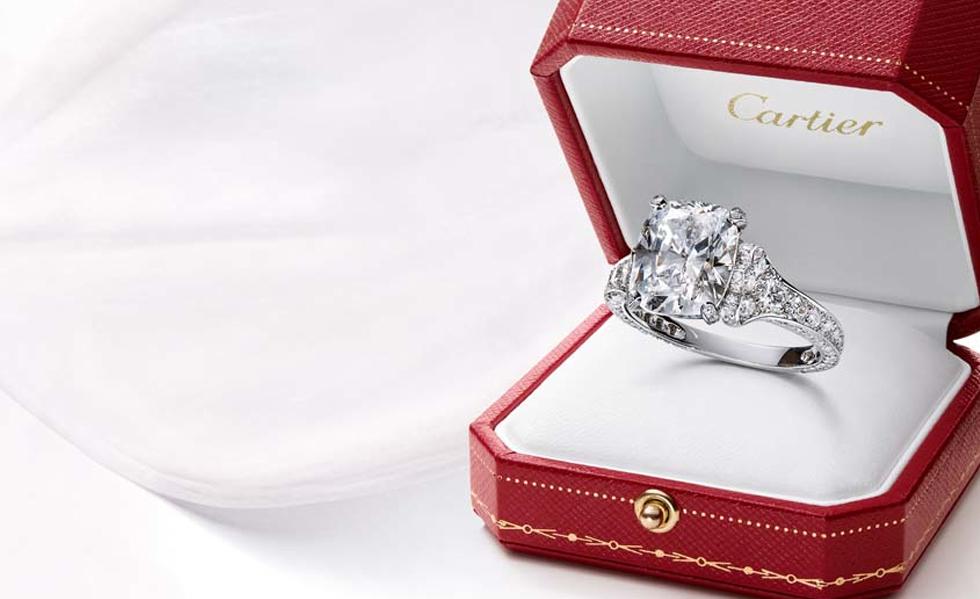 980x599-Cartier-P30