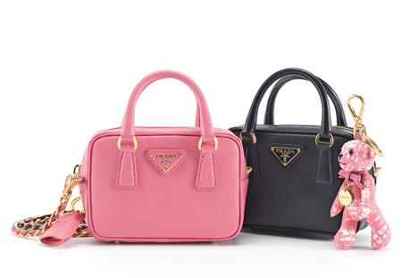 Prada_mini-bag-butterboom