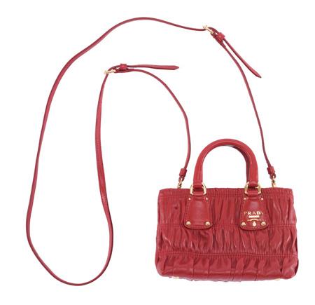 Prada_mini-bag_butterboom_2