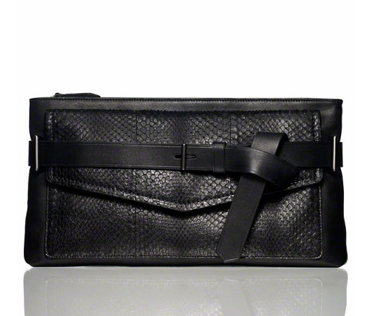 ReedKrakoff_Boxer_Clutch_Fall2010-1