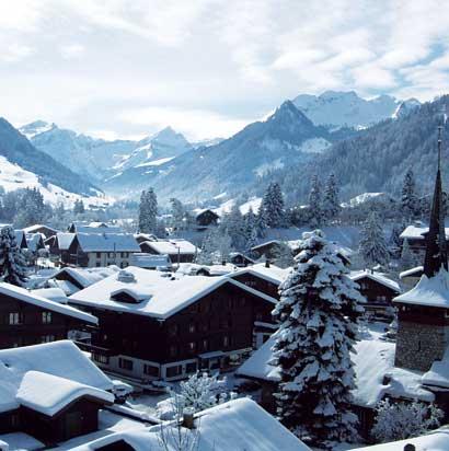 Switzerland-4
