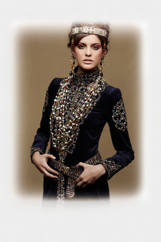les_7_premiers_looks_de_la_collection_chanel_paris_byzance_490447650_north_318x478