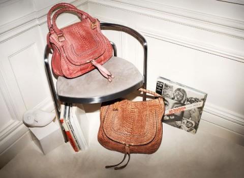 Marcie-Shoulder-Bag-in-Phyton-480x351