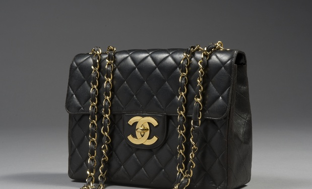 vente_aux_ench__res_chanel_277719302_north_619x374