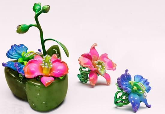 Victoire-De-Castellane's-Fleurs-d'Excès-collection2