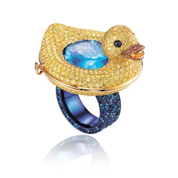 chopard-duck-9863f