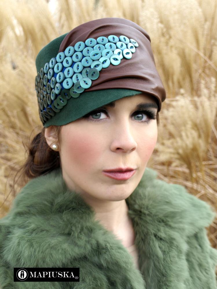 sombrero mapiuska milady4