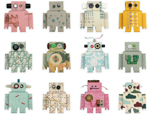 robot_wallpaper_by_studio_ditte-1-thumb-525xauto-31753