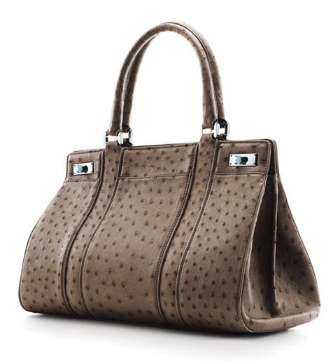 tiffany-06-genevieve-satchel