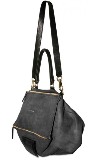 Pandora bag, Givenchy