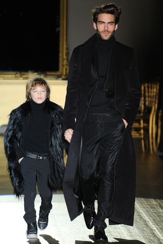 Roberto Verino Madrid Fashion Week