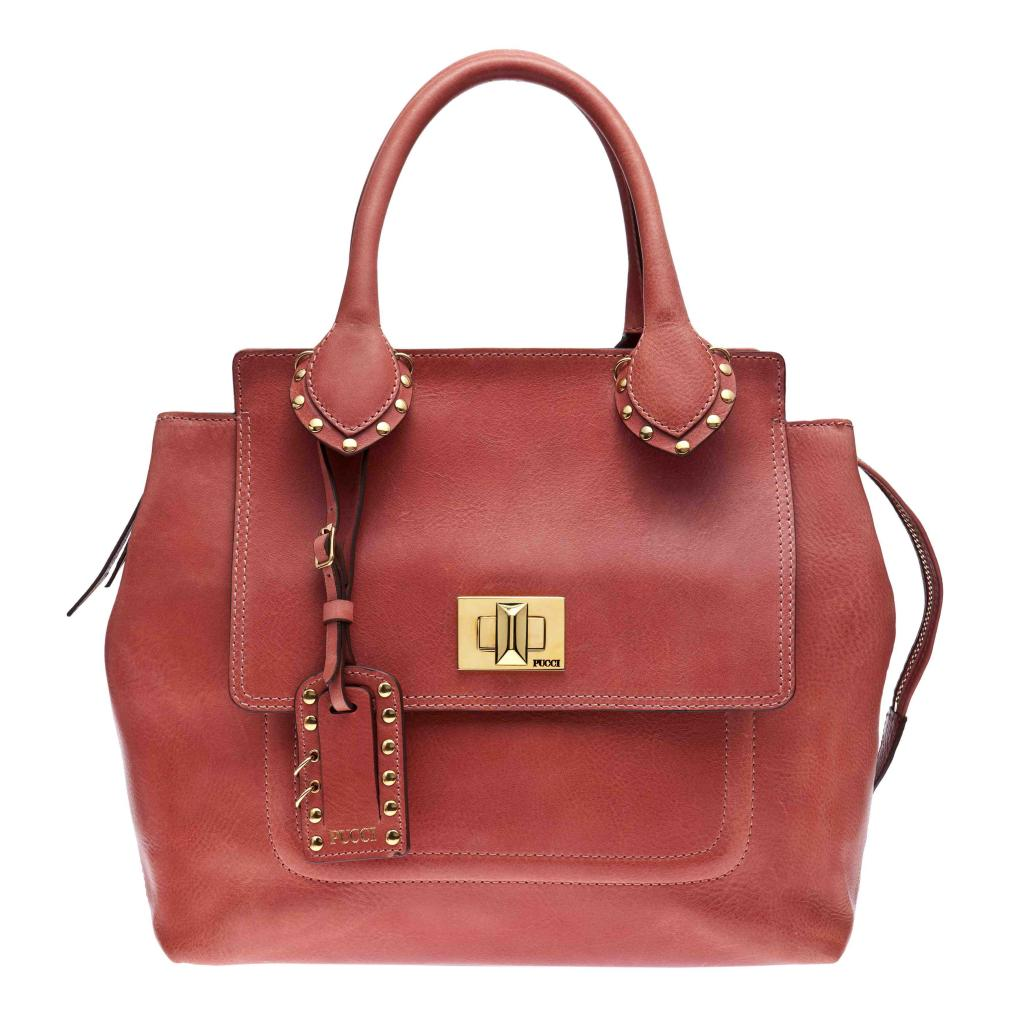 City Marquise bag