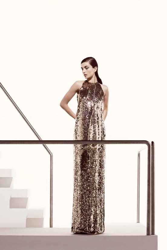 Crucero 2013 Dior