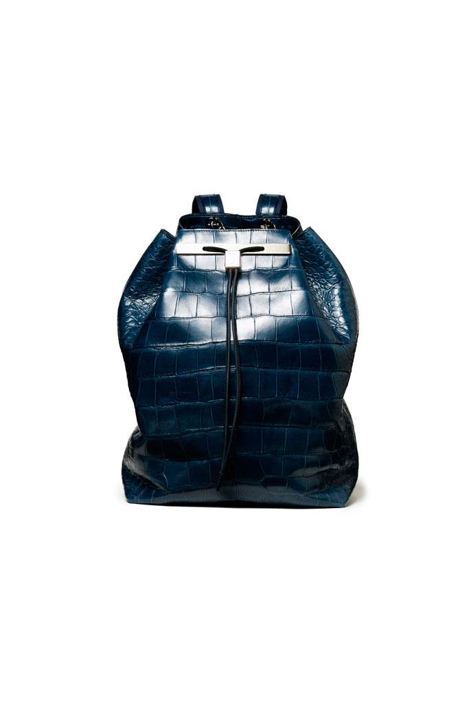 The Row Fall 2012 bags